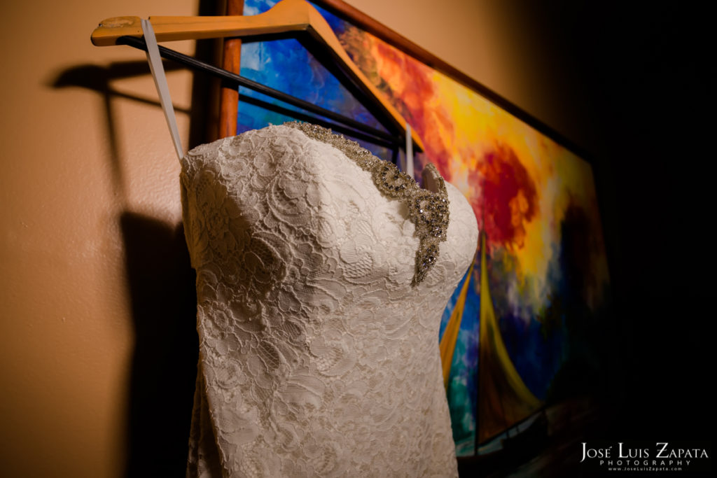jordan_alicia_belizean_shores_belize_wedding_-3