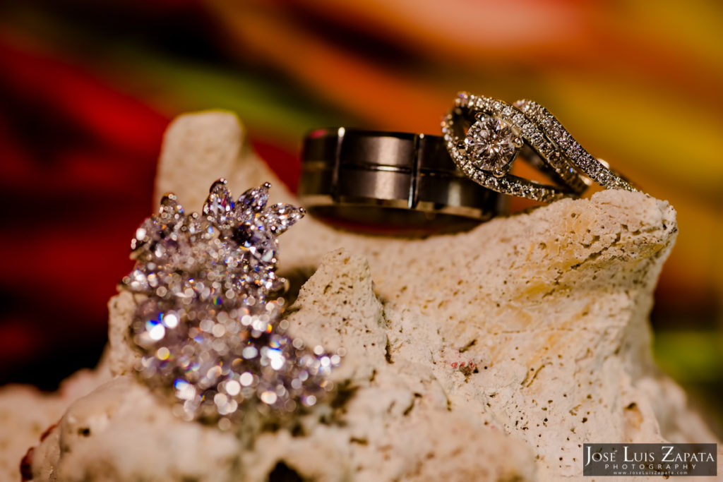 jordan_alicia_belizean_shores_belize_wedding_-4