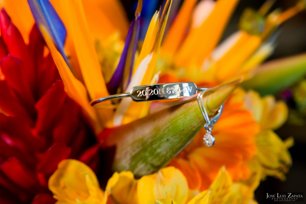 Leap Year Wedding in Belize - Jose Luis Zapata Photography - Belize Photographer (39)