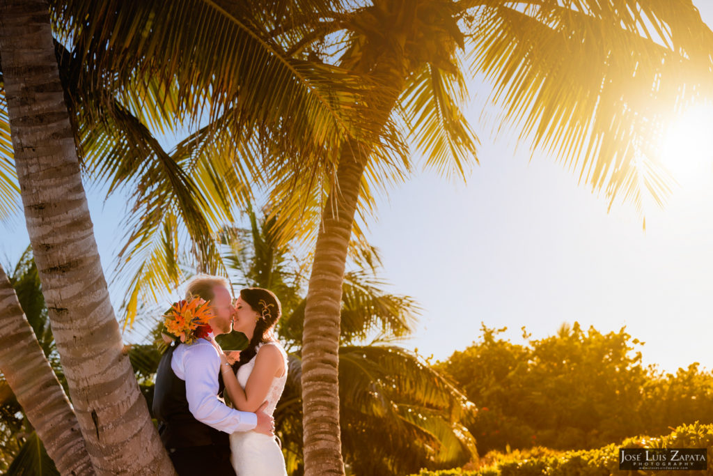 Leap Year Wedding in Belize - Jose Luis Zapata Photography - Belize Photographer (4)