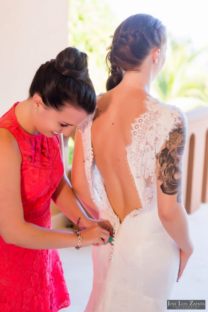 Leap Year Wedding in Belize - Jose Luis Zapata Photography - Belize Photographer (32)