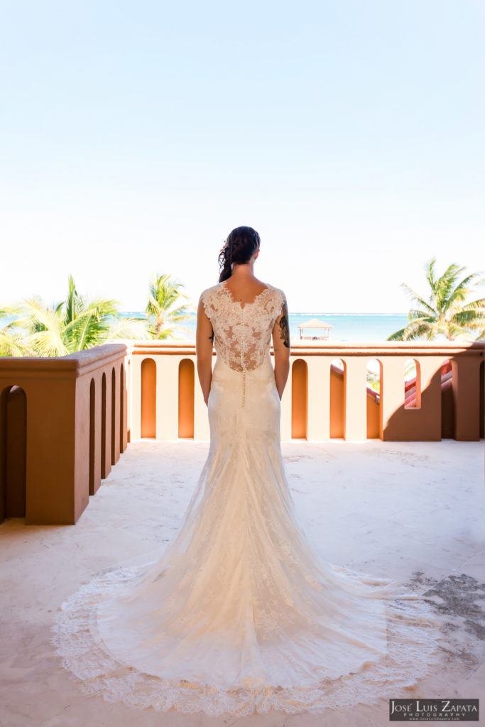 Leap Year Wedding in Belize - Jose Luis Zapata Photography - Belize Photographer (30)