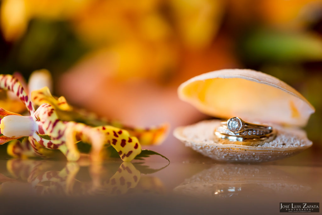 Leap Year Wedding in Belize - Jose Luis Zapata Photography - Belize Photographer (38)