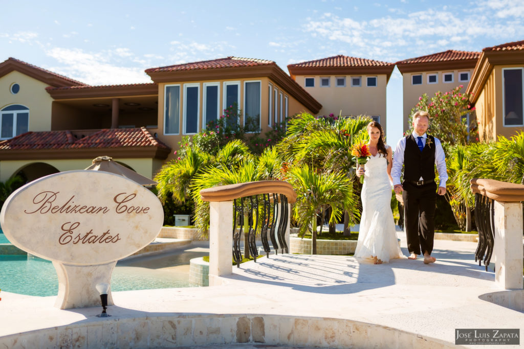 Leap Year Wedding in Belize - Jose Luis Zapata Photography - Belize Photographer (20)