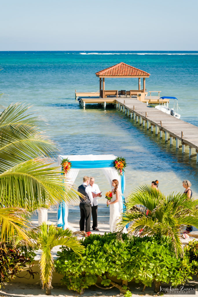 Leap Year Wedding in Belize - Jose Luis Zapata Photography - Belize Photographer (19)