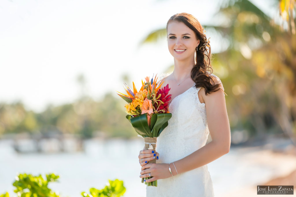Leap Year Wedding in Belize - Jose Luis Zapata Photography - Belize Photographer (12)