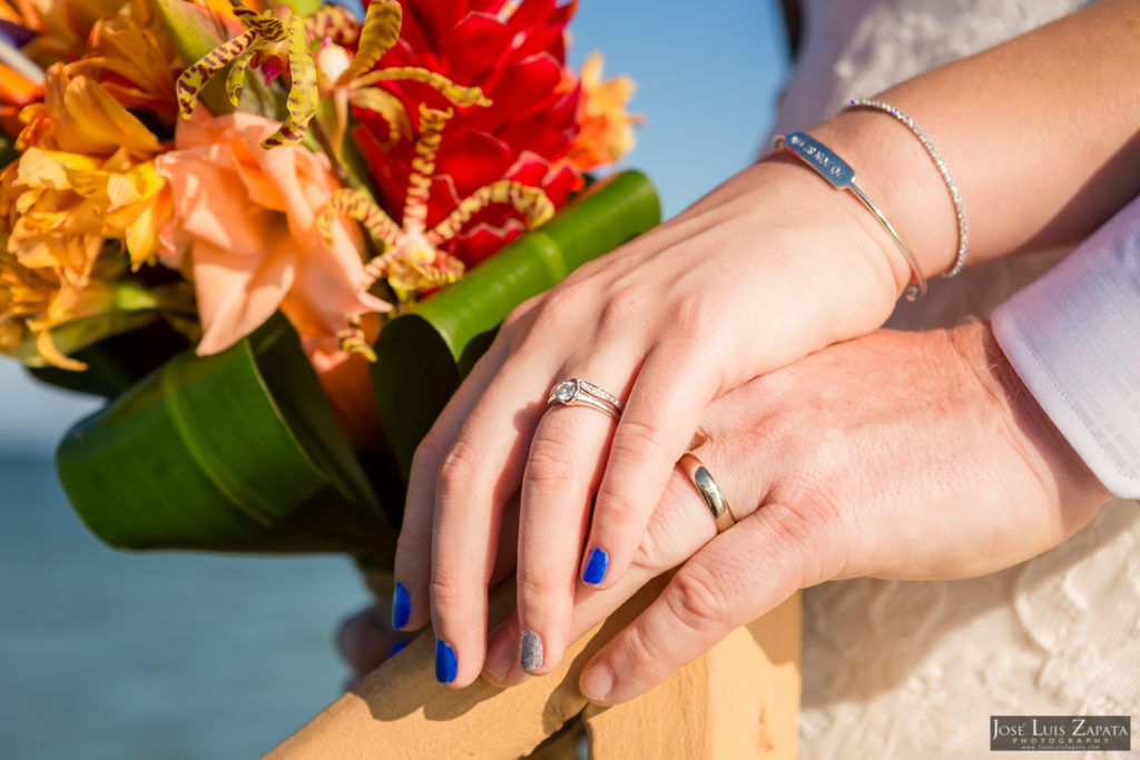 Leap Year Wedding in Belize - Jose Luis Zapata Photography - Belize Photographer (8)
